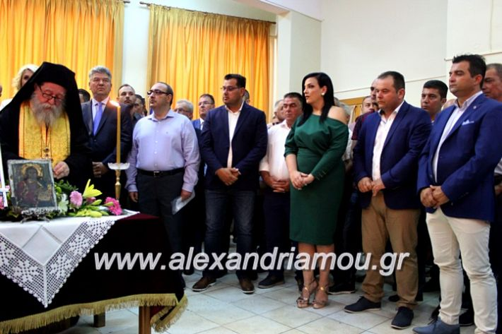 alexandriamou.gr_orkomosiadimotikousumbouliou2019IMG_2914