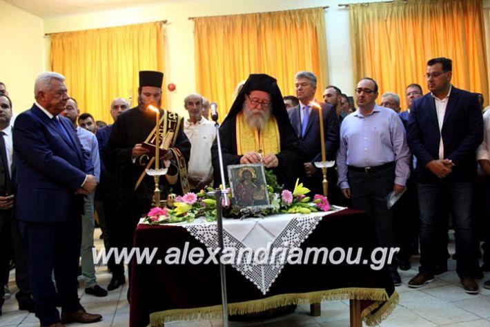 alexandriamou.gr_orkomosiadimotikousumbouliou2019IMG_2915