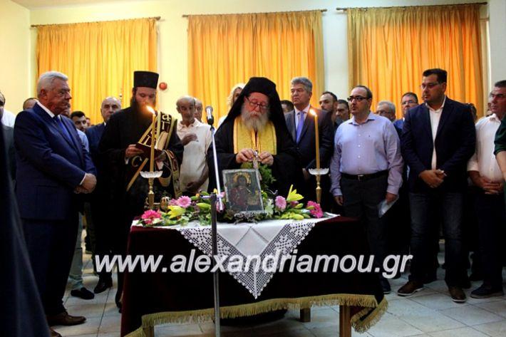 alexandriamou.gr_orkomosiadimotikousumbouliou2019IMG_2916
