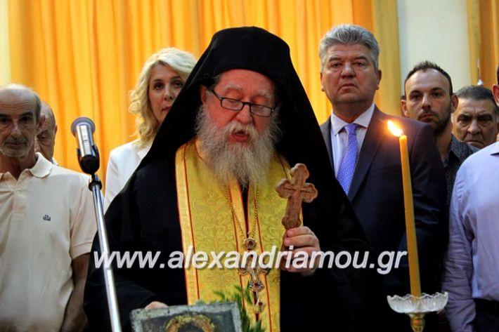 alexandriamou.gr_orkomosiadimotikousumbouliou2019IMG_2920