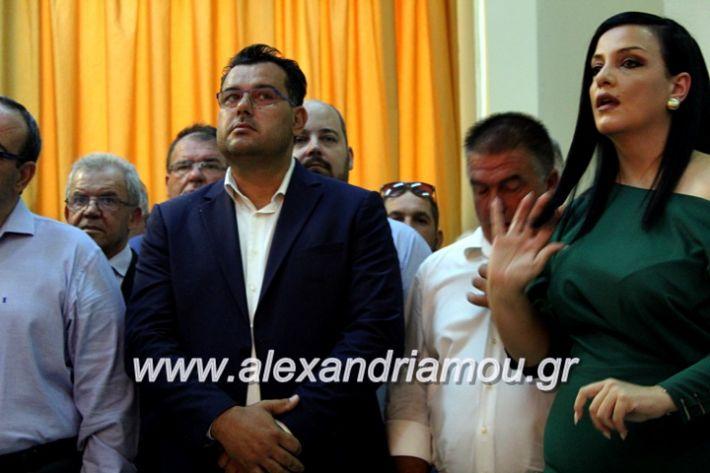 alexandriamou.gr_orkomosiadimotikousumbouliou2019IMG_2927