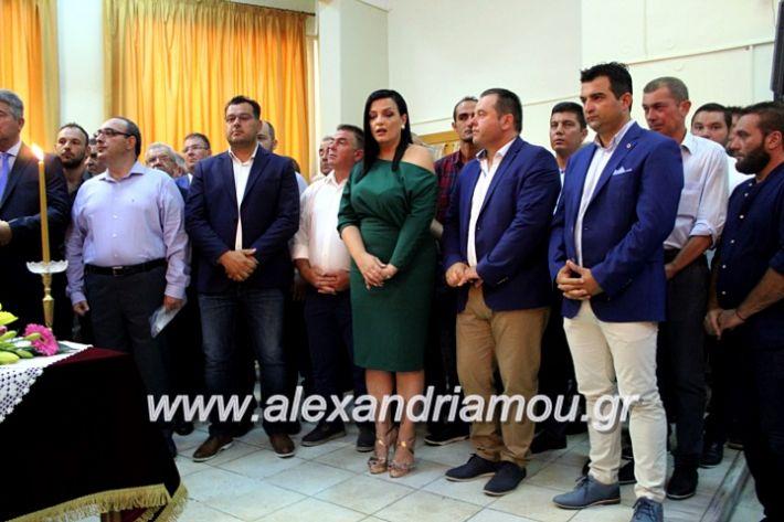 alexandriamou.gr_orkomosiadimotikousumbouliou2019IMG_2932
