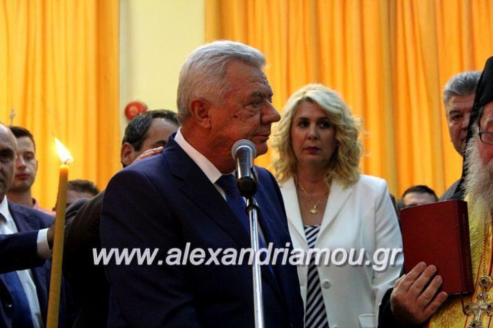 alexandriamou.gr_orkomosiadimotikousumbouliou2019IMG_2939