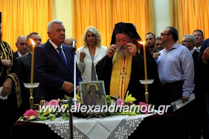 alexandriamou.gr_orkomosiadimotikousumbouliou2019IMG_2944