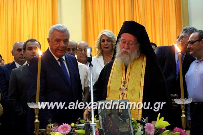 alexandriamou.gr_orkomosiadimotikousumbouliou2019IMG_2946