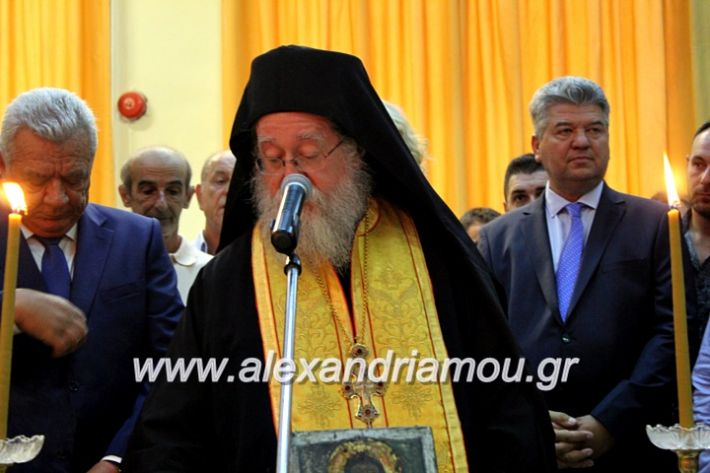 alexandriamou.gr_orkomosiadimotikousumbouliou2019IMG_2947