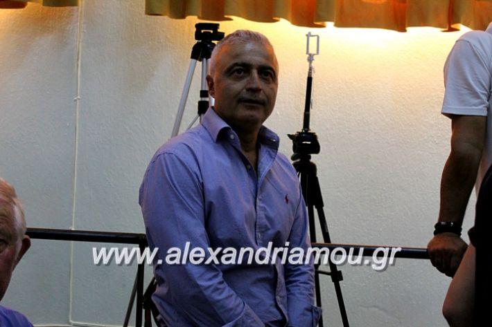 alexandriamou.gr_orkomosiadimotikousumbouliou2019IMG_2949