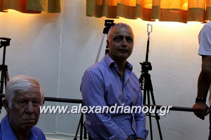 alexandriamou.gr_orkomosiadimotikousumbouliou2019IMG_2950
