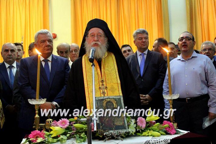 alexandriamou.gr_orkomosiadimotikousumbouliou2019IMG_2951