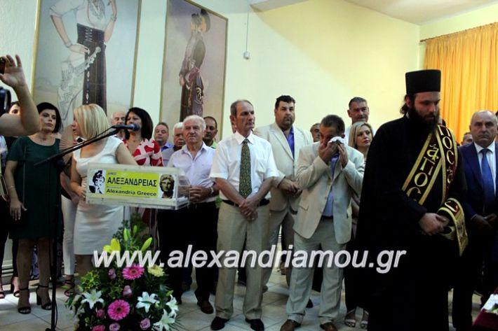 alexandriamou.gr_orkomosiadimotikousumbouliou2019IMG_2953