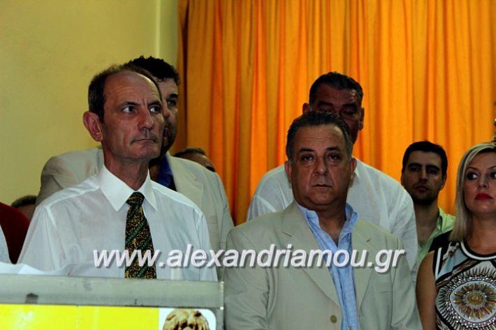alexandriamou.gr_orkomosiadimotikousumbouliou2019IMG_2978