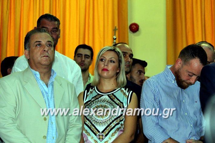 alexandriamou.gr_orkomosiadimotikousumbouliou2019IMG_2979