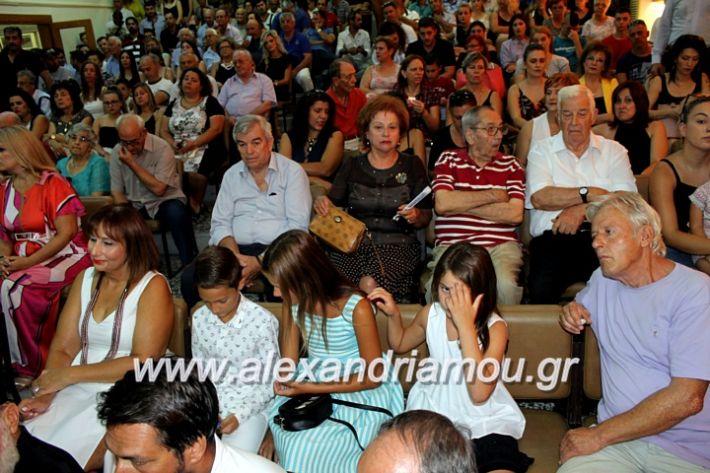 alexandriamou.gr_orkomosiadimotikousumbouliou2019IMG_2983