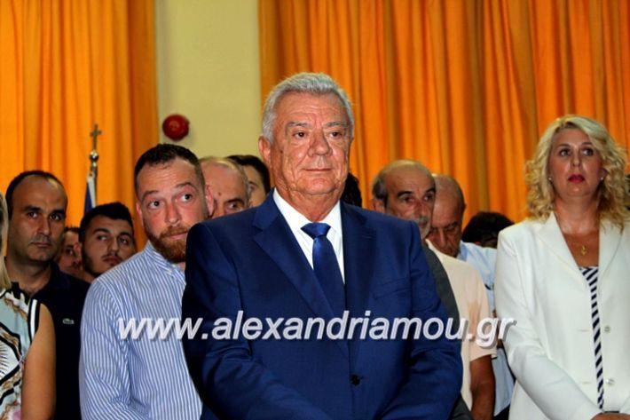 alexandriamou.gr_orkomosiadimotikousumbouliou2019IMG_2986