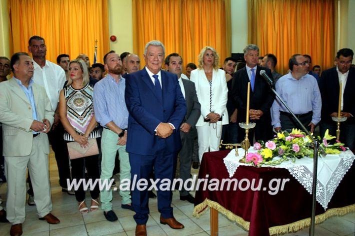 alexandriamou.gr_orkomosiadimotikousumbouliou2019IMG_2994