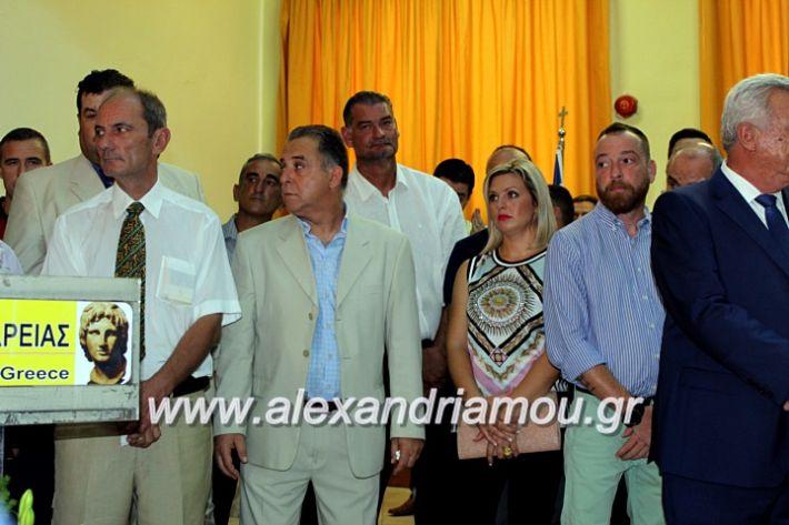alexandriamou.gr_orkomosiadimotikousumbouliou2019IMG_2997