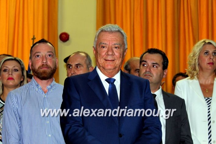 alexandriamou.gr_orkomosiadimotikousumbouliou2019IMG_3009