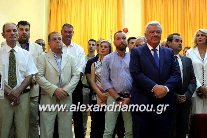 alexandriamou.gr_orkomosiadimotikousumbouliou2019IMG_3020