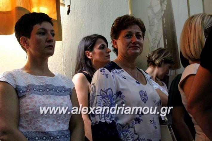 alexandriamou.gr_orkomosiadimotikousumbouliou2019IMG_3027