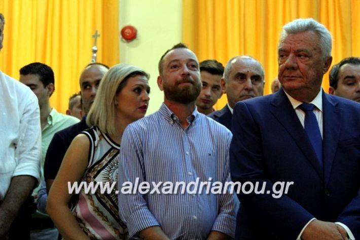 alexandriamou.gr_orkomosiadimotikousumbouliou2019IMG_3029