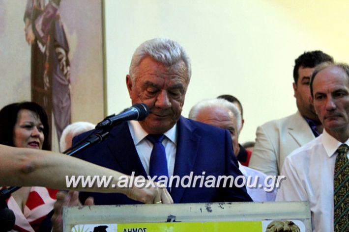 alexandriamou.gr_orkomosiadimotikousumbouliou2019IMG_3030