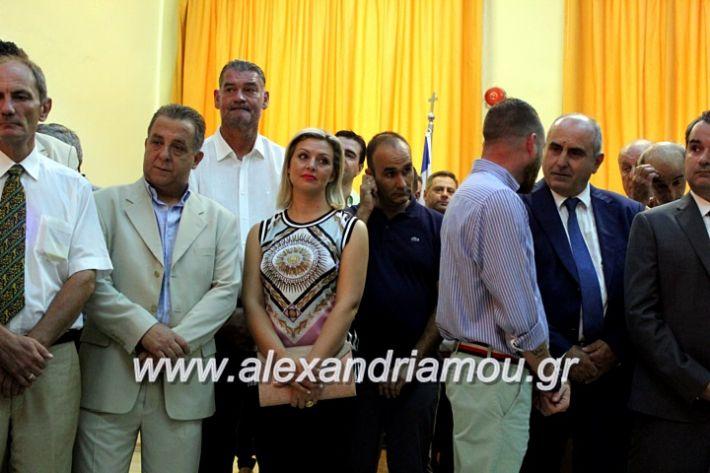 alexandriamou.gr_orkomosiadimotikousumbouliou2019IMG_3031