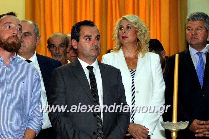 alexandriamou.gr_orkomosiadimotikousumbouliou2019IMG_3047