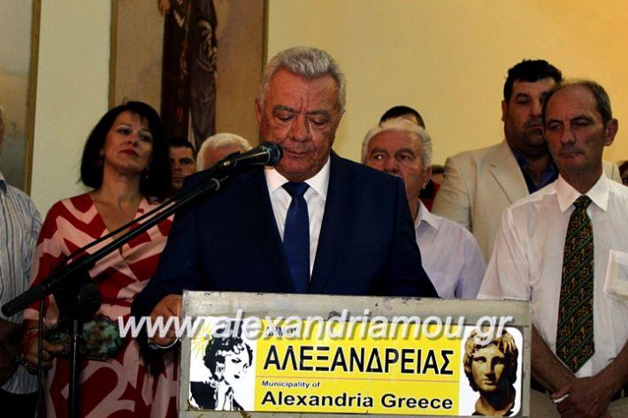 alexandriamou.gr_orkomosiadimotikousumbouliou2019IMG_3059