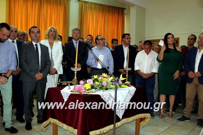 alexandriamou.gr_orkomosiadimotikousumbouliou2019IMG_3067