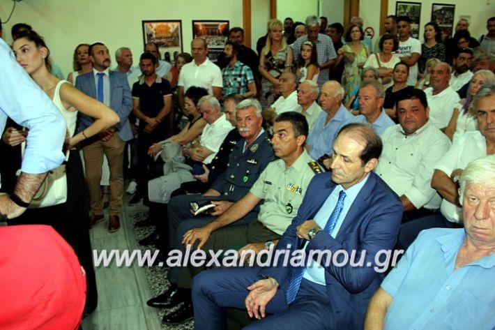 alexandriamou.gr_orkomosiadimotikousumbouliou2019IMG_3069
