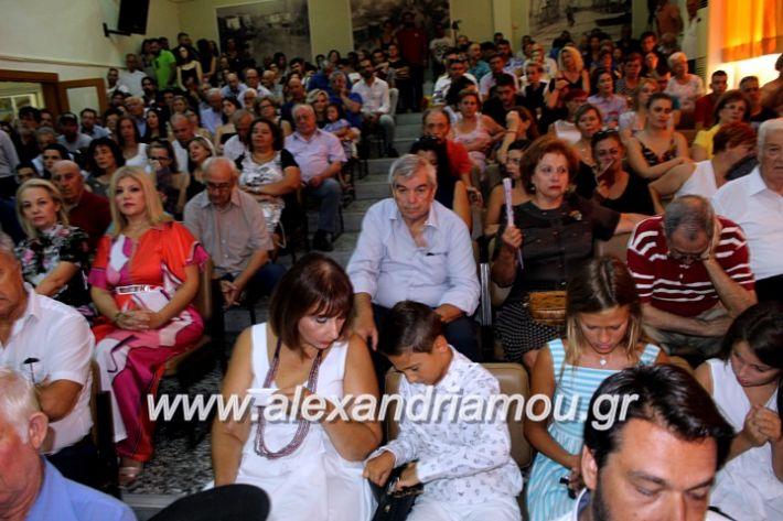alexandriamou.gr_orkomosiadimotikousumbouliou2019IMG_3072