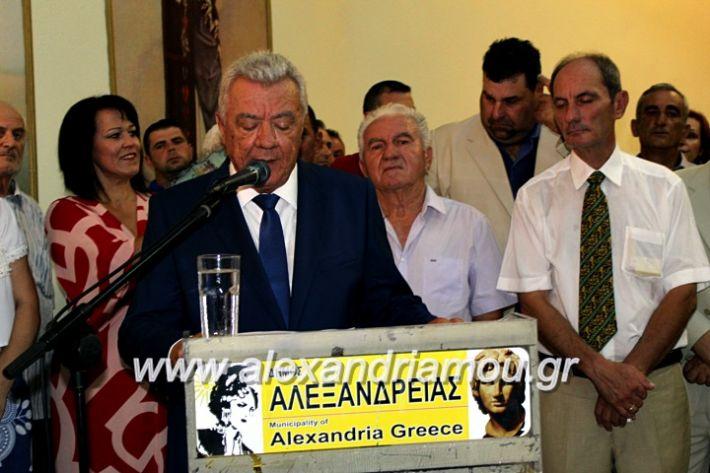 alexandriamou.gr_orkomosiadimotikousumbouliou2019IMG_3076