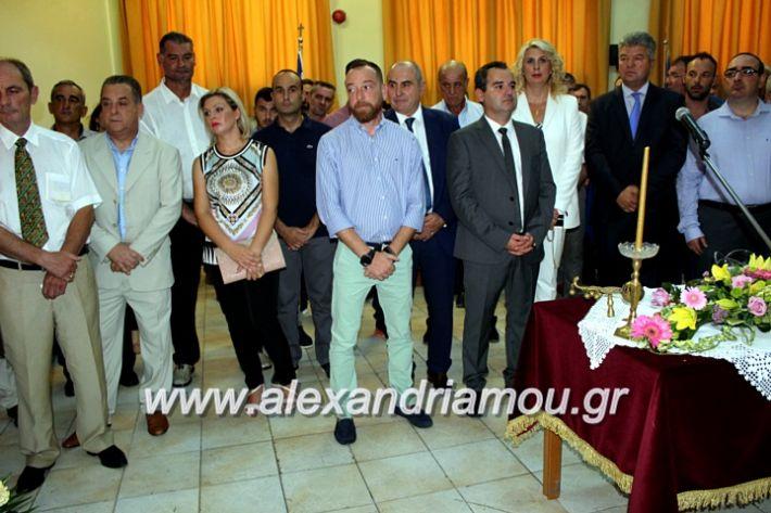 alexandriamou.gr_orkomosiadimotikousumbouliou2019IMG_3079