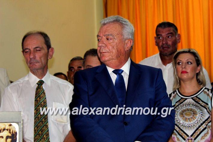 alexandriamou.gr_orkomosiadimotikousumbouliou2019IMG_3082
