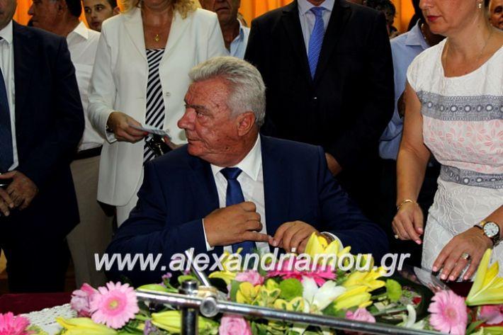 alexandriamou.gr_orkomosiadimotikousumbouliou2019IMG_3083