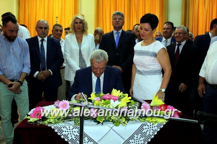 alexandriamou.gr_orkomosiadimotikousumbouliou2019IMG_3086