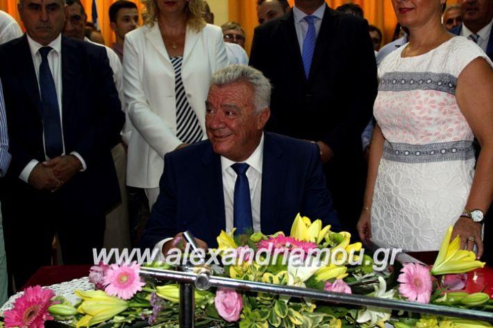 alexandriamou.gr_orkomosiadimotikousumbouliou2019IMG_3087