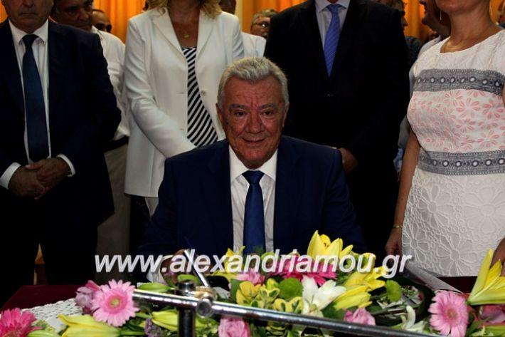 alexandriamou.gr_orkomosiadimotikousumbouliou2019IMG_3088