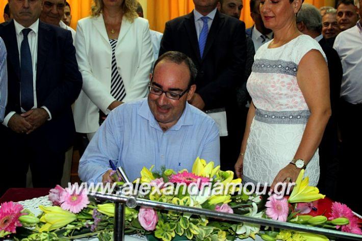 alexandriamou.gr_orkomosiadimotikousumbouliou2019IMG_3097