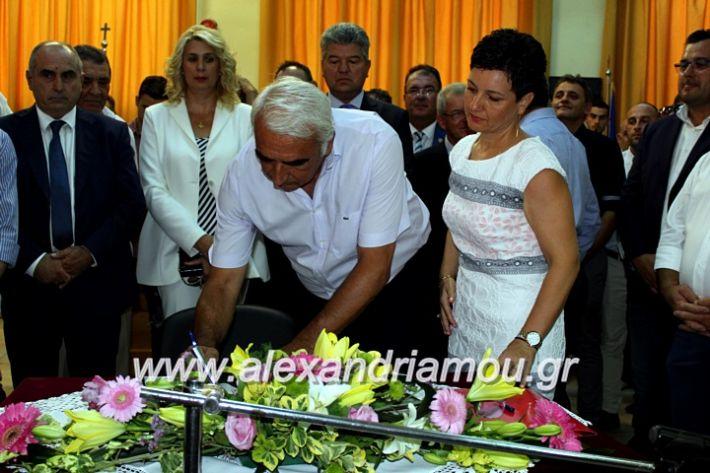 alexandriamou.gr_orkomosiadimotikousumbouliou2019IMG_3100