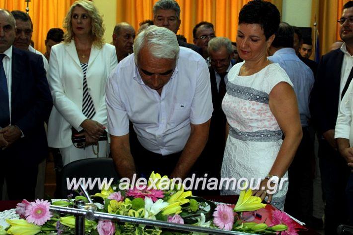 alexandriamou.gr_orkomosiadimotikousumbouliou2019IMG_3102