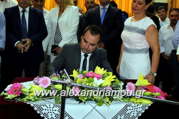 alexandriamou.gr_orkomosiadimotikousumbouliou2019IMG_3108