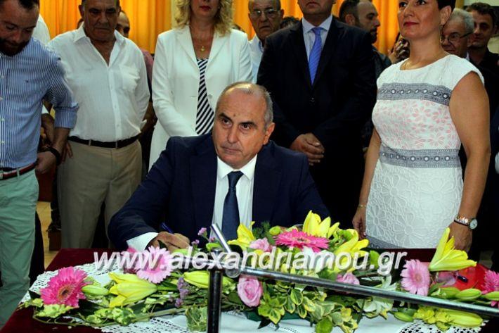 alexandriamou.gr_orkomosiadimotikousumbouliou2019IMG_3112