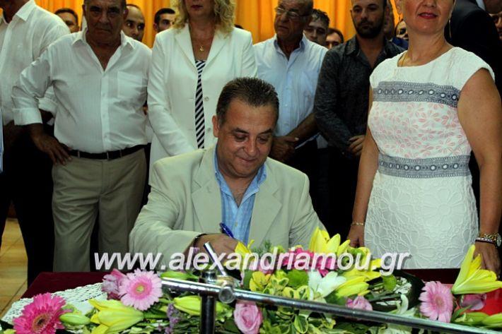 alexandriamou.gr_orkomosiadimotikousumbouliou2019IMG_3119