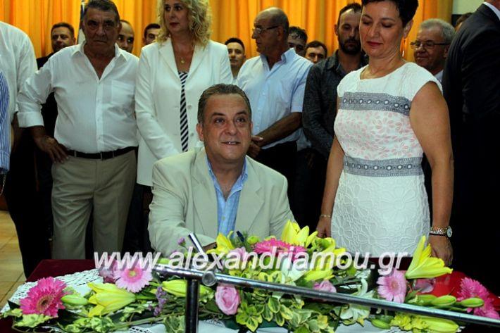 alexandriamou.gr_orkomosiadimotikousumbouliou2019IMG_3120