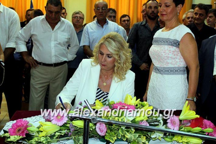 alexandriamou.gr_orkomosiadimotikousumbouliou2019IMG_3122