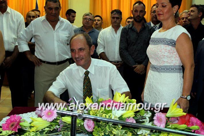 alexandriamou.gr_orkomosiadimotikousumbouliou2019IMG_3125