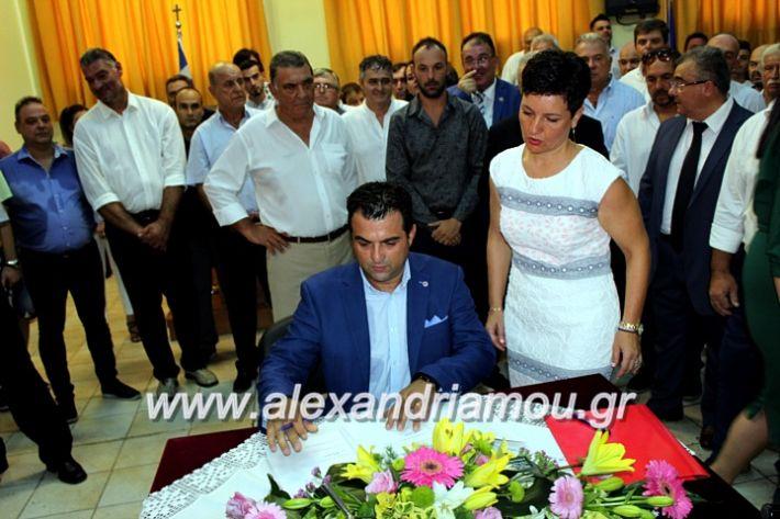 alexandriamou.gr_orkomosiadimotikousumbouliou2019IMG_3162