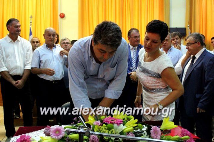 alexandriamou.gr_orkomosiadimotikousumbouliou2019IMG_3173