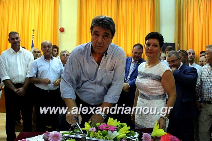 alexandriamou.gr_orkomosiadimotikousumbouliou2019IMG_3174